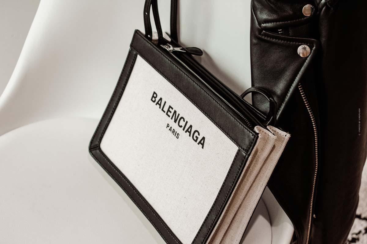 Balenciaga Neo, Hourglass, Ghost: bolso de asa, bolsos de mano y bandolera