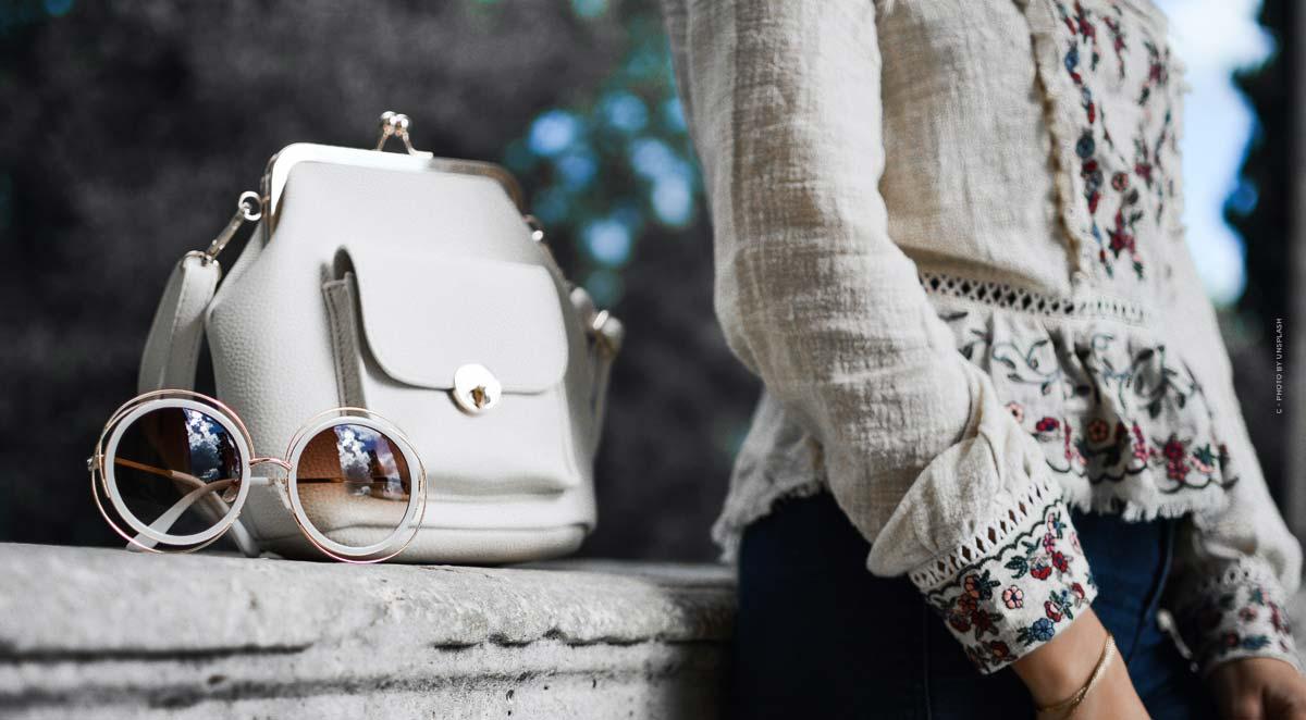 Bolsos Hermès: Bolso Kelly, bolso Birkin y otros bolsos de lujo de Francia
