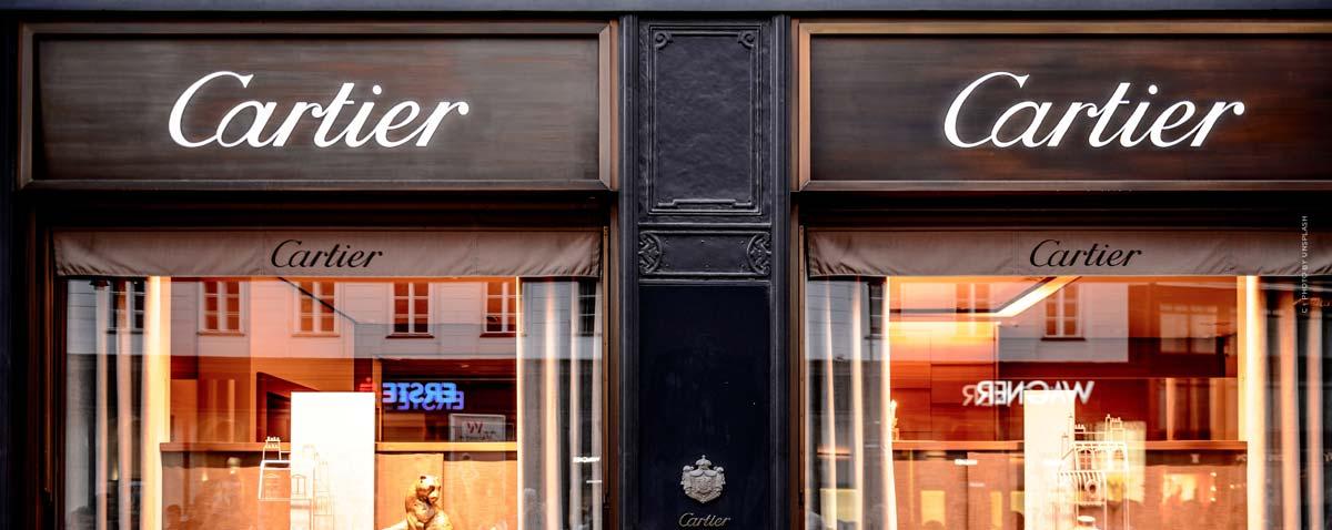 Compras de lujo en Stuttgart (12 tiendas): Louis Vuitton, Hermès, Longchamp y compañía.