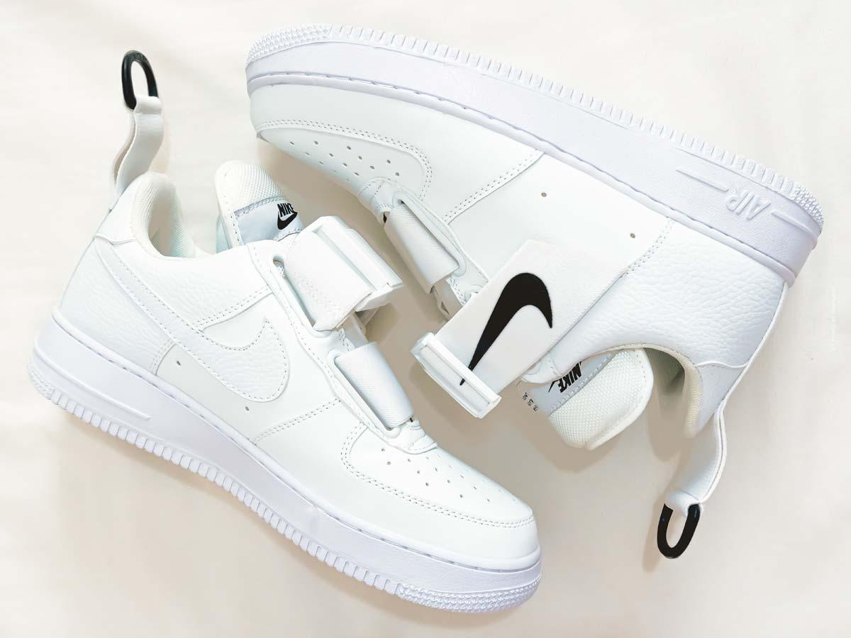 Nike: zapatillas de deporte populares y ropa deportiva de moda con zapatos, sudaderas con capucha, pantalones de chándal & co.