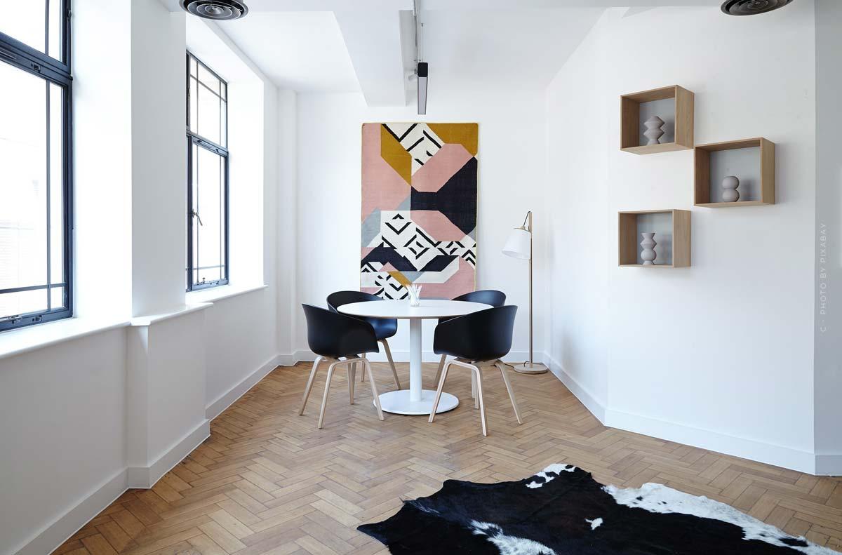 Muebles Cassina: muebles de diseño elaborados como sofás, sillones y sillas de Italia