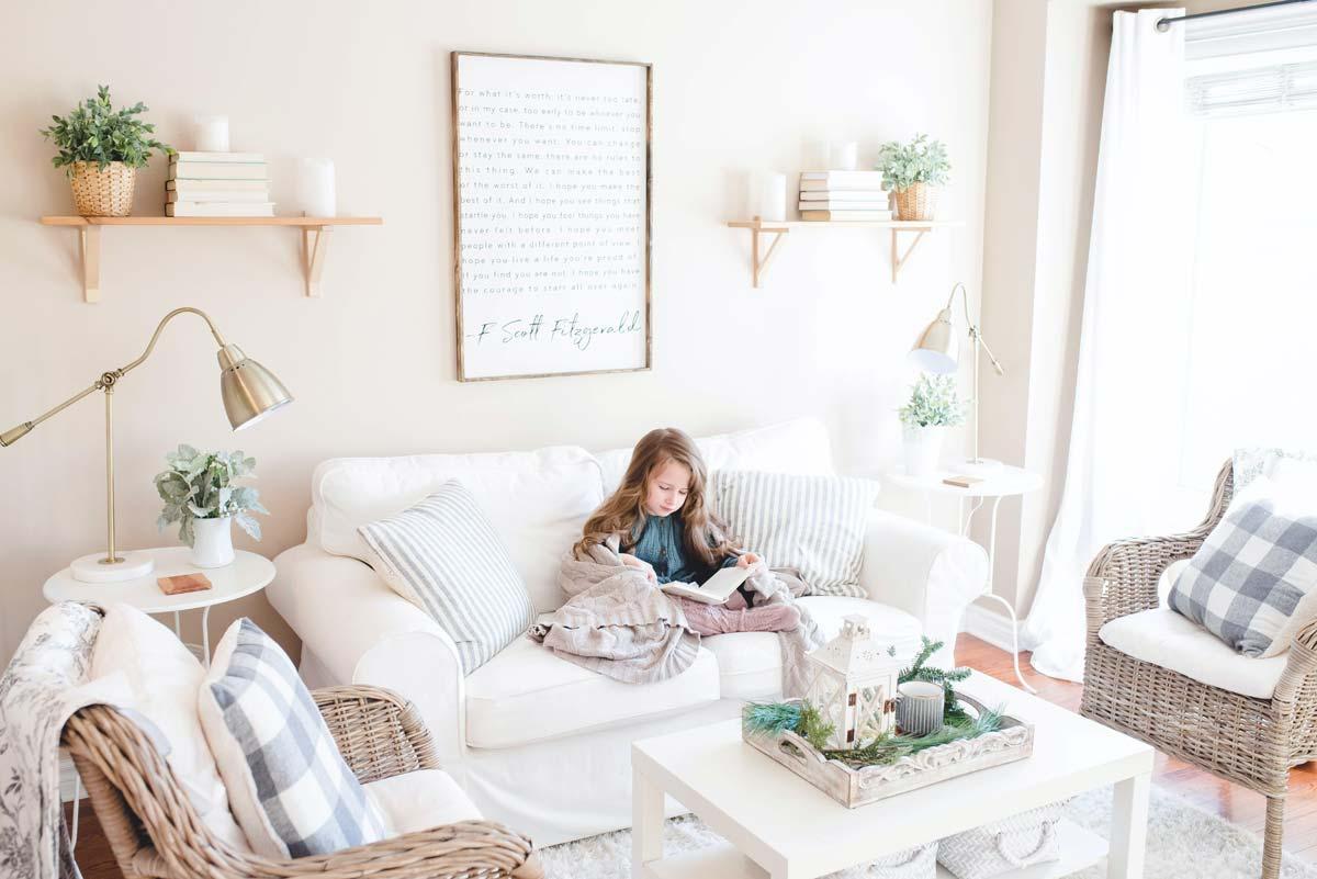 Circu Magical Furniture: Sillones, sofás y camas románticos con diseños encantadores para grandes y pequeños