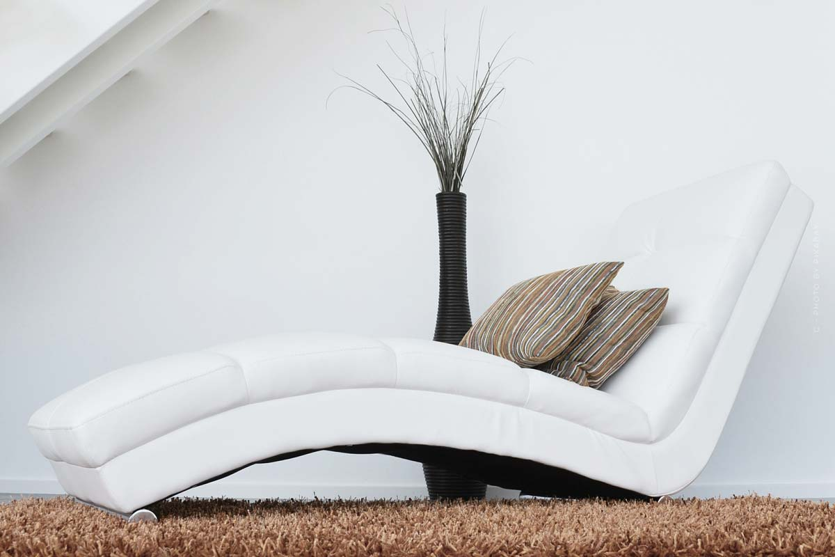 Edra Interior: los diseñadores de muebles italianos crean sofás, sillones, sofás y mucho más