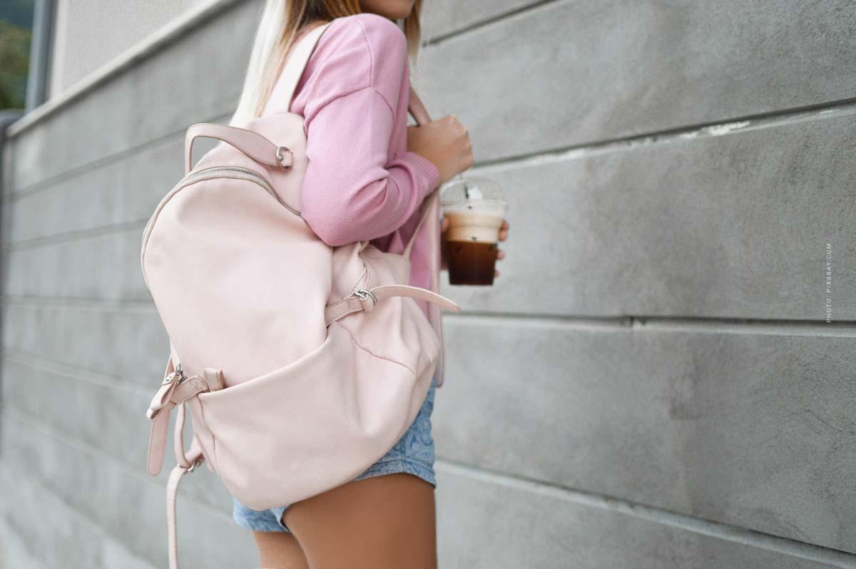 Bolsos Off-White: Cinturones, bolsos, bandoleras y mochilas