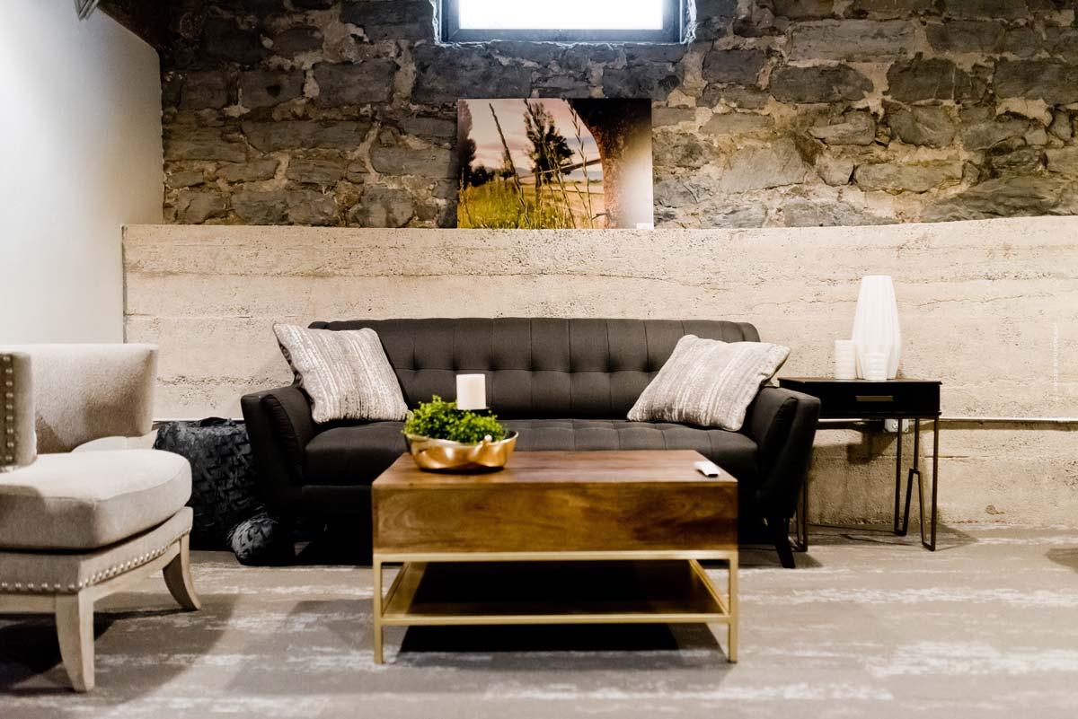 Estilo industrial: Amueblar en estilo industrial - muebles, decoración, cocinas y más, tendencias y consejos