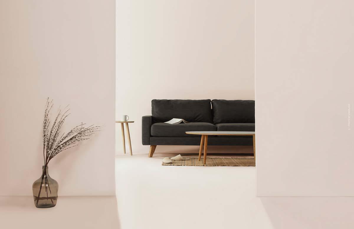 Luxxu: diseño moderno, iluminación elegante, muebles de lujo, lámparas y co. de Portugal