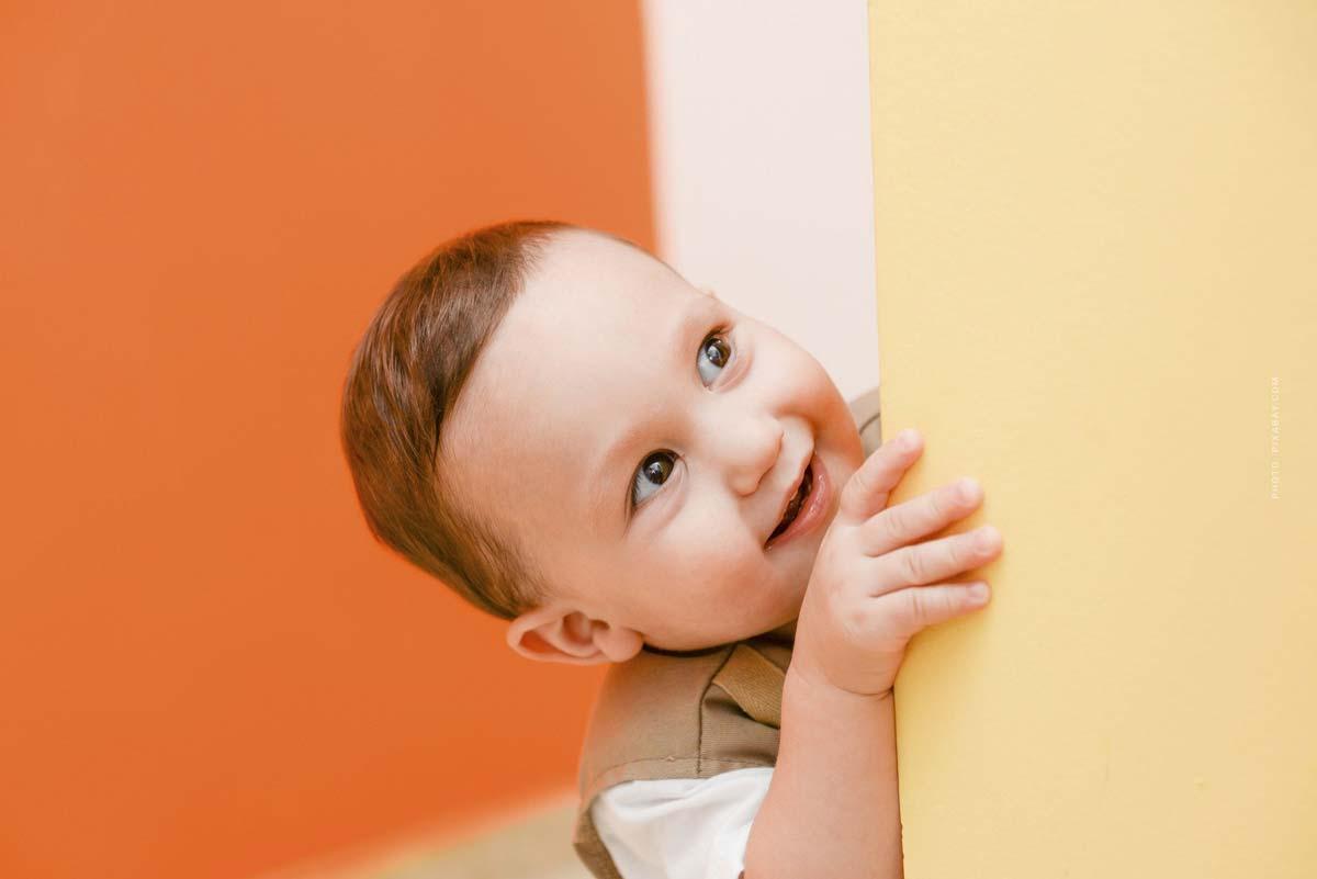 Agencia de modelos infantiles: ¡Recomendaciones! Encontrar una agencia de modelos de renombre para niños - Lista