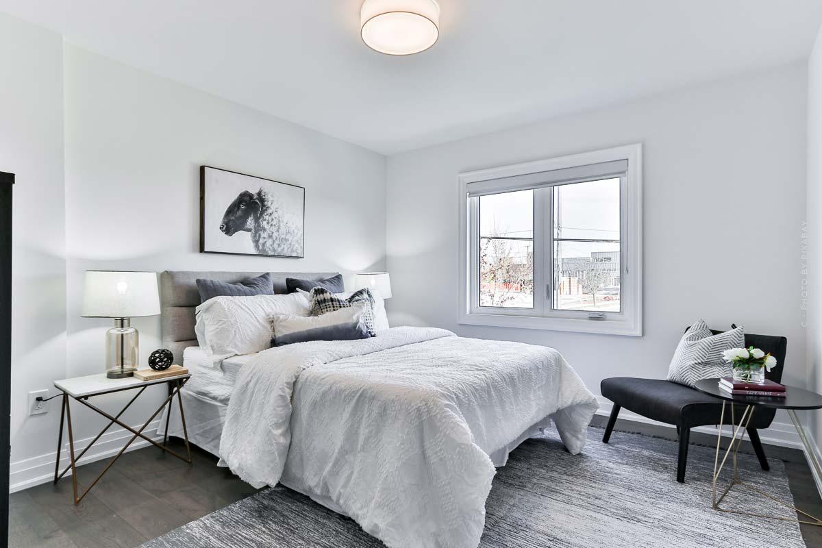 Mobiliario de dormitorio: Ideas para amueblar, opciones de diseño y consejos para muebles y artículos de decoración