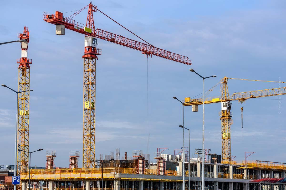 Promotores inmobiliarios en Hamburgo: Valoración, ubicación y contacto