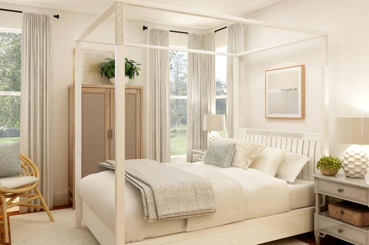 Boho Chic: amuebla tu piso y habitación con la tendencia del estilo bohemio hippie
