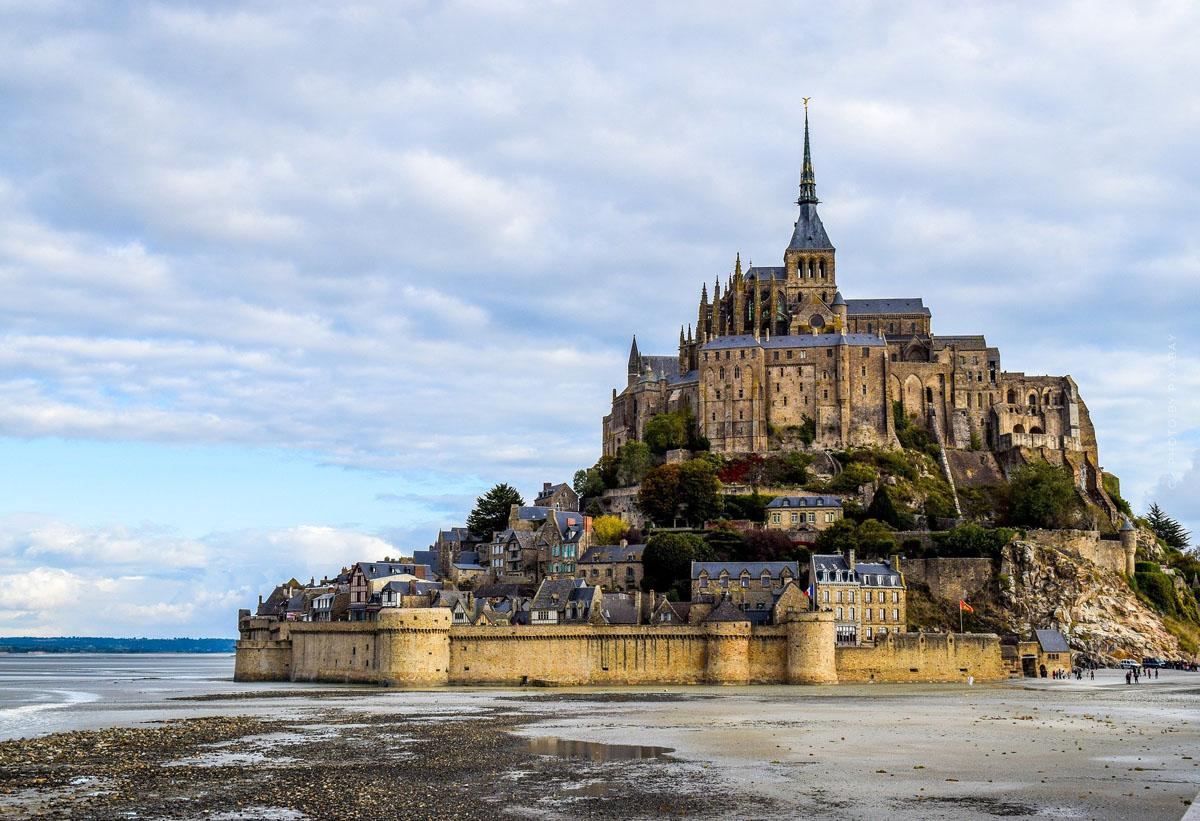Vacaciones en Bretaña: cómo llegar, alojamiento y las mejores cosas que hacer en la costa francesa
