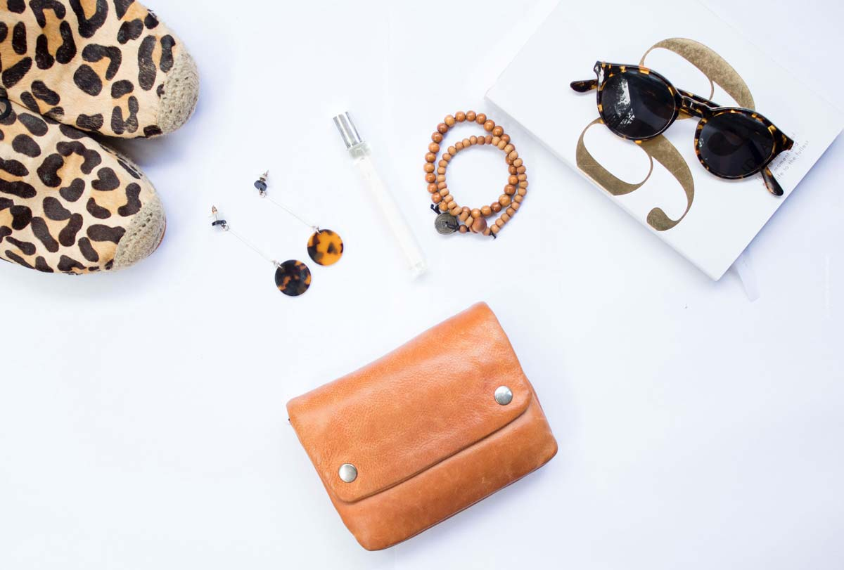 Vestiaire Collective: compra, venta y experiencia de compra de ropa vintage