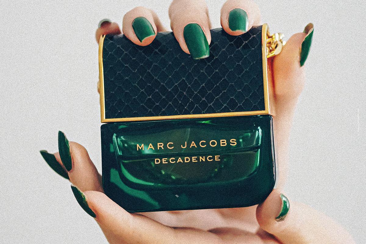 ¿Qué perfume me conviene? - ¡Encuentra la fragancia perfecta en sólo 5 pasos!