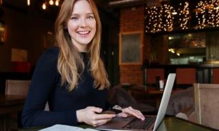 Configurar WordPress: Descarga, Instalación, Tema & Co – Ganar dinero en Internet (1/2)