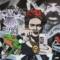 Gunna – Rap, Trampa y Canción