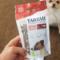 ¡¿Alimentos orgánicos para perros?! Yarrah ordenó y probó: Comida seca, palo para masticar y mini snacks como recompensa