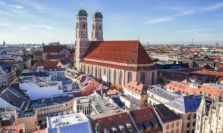 Las calles más caras de Alemania: lujo, mejor ubicación y direcciones – Top 40+1