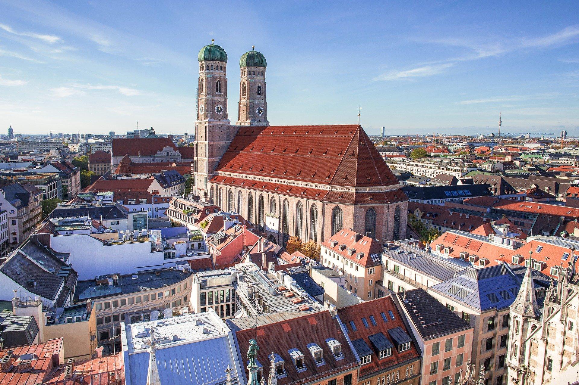 Las calles más caras de Alemania: lujo, mejor ubicación y direcciones - Top 40+1