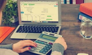 Los impuestos en Alemania: el impuesto sobre la renta, el impuesto sobre actividades económicas, el impuesto sobre el volumen de negocios y otros.