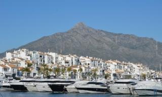Vacaciones en Marbella! Ciudad, playa, casa de vacaciones, clubes de golf y playa – Consejos de viaje