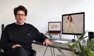 Entrevista con Michael Fassl: Entre los negocios y el compromiso – Coach de vida, empresario, gestor de talentos