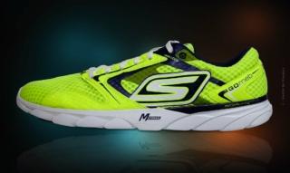 Vídeos de Skechers: Zapatos, Camila Cabello, Ropa deportiva & Co.